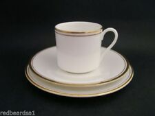 Mid-Century Modern Royal Doulton Pottery & Porcelain
