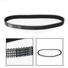 Drive Belt V-belt Fits Yamaha T-MAX 530 XP530 2012-16 Replacement 59C-46241-00