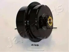 Fuel filter JAPANPARTS FC-416S