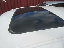 LEXUS IS250/IS250C ROOF GLASS/SUNROOF/T GSE20R, 11/05-06/13 05 06 07 08 09 10 11