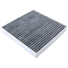 HQRP Air Cabin Filter for Acura TL 2004 2005 2006 2007 2008 2009 2010 2011 2012