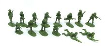 Airfix - 8th Armée (SECONDE GUERRE MONDIALE) - SET 01709 (2° Modèl) - 1:72
