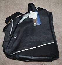Salomon Extend Max Gear Bag | Black | NEW L36292900