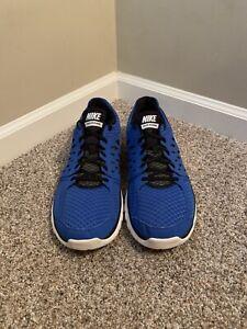 Nike Flex 2013 Run - 579821-402 - Men's 13