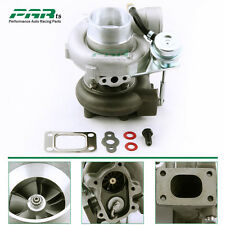 T25 T28 GT25 GT28 GT2871 GT2860 Turbo for Nissan SR20 CA18DET Turbocharger par