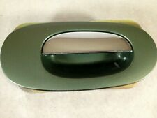 Door Handle RH Rear 1999-2003 Jaguar X308 XJ8 Vanden Plas