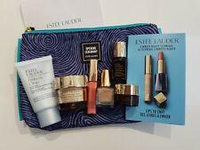 New Estee Lauder Opening Ceremony Luxury Skincare Makeup Goody Bag
