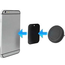 Car Magnetic Air Vent Mount Holder Stand for Mobile Cell Phone SmartGPS Gift UL