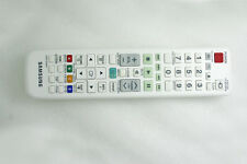 Remote AH59-02381A For SAMSUNG HT-D5300 HT-D7530W/ZA HT-D5530/XU Home Theater