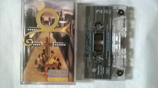 Very Good (VG) Excellent (EX) Dance Pop Music Cassettes