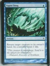 New Phyrexia Common Individual Magic: The Gathering Cards