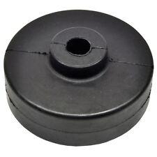 / Jetski / Bateau Canot remorque rouleau simple alésage 16 mm caoutchouc UBR29