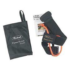 Markwort Power Punch Training Aid