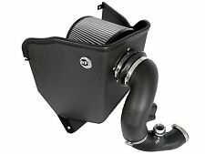 AFE POWER MAGNUM STAGE-2 PRO DRY S AIR KIT 16-17 COLORADO CANYON 2.8L 51-12832