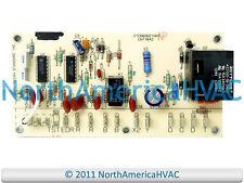 Trane Defrost Control Board 21C660621G01 21C142827G1
