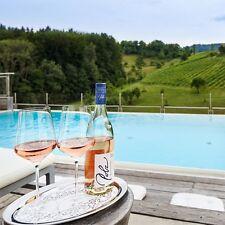 3 Tage Reise Weingut Hotel Gut Pössnitzberg Urlaub Südsteirische Weinstraße