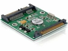 Konverter SATA Stecker 22pin auf 4,6cm (1,8 Zoll) HDD
