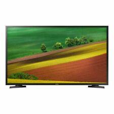 Televisori Samsung HDMI