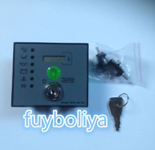 Electronic Auto Start Controller DSE702K-AS DSE702AS Genset Generator Parts @FLY