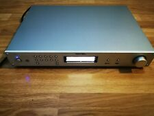 ROTEL RT-11  FM and DAB+ Tuner