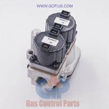 Baso (G96HGA-4C) Baso 25 Volts. Dual Operation Gas Valve, Gas Type NG