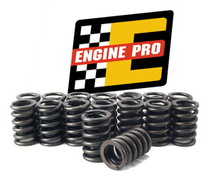 ".500"" Lift Z28 Valve Springs Set for Chevrolet SBC 400 350 327 307 305 283 267"