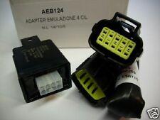 Lpg autogas emulador aeb 124