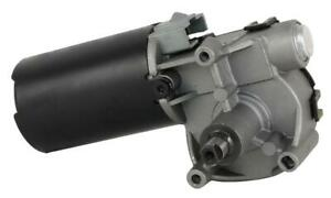 NEW FRONT WIPER MOTOR FITS FORD MUSTANG 1987-1993 E63F-17504-AC E63Z-17508-A