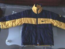 Größe 92 Jungen Jacken, Jacken günstig kaufen | eBay