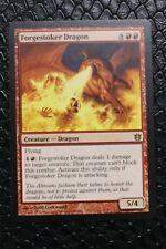 Forgestoker Dragon Born of the Gods