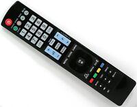 Ersatz Fernbedienung für LG TV | 32LE5700 | 37LE4500 | 37LE5300 | 37LE5300ZA |
