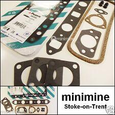 Classic Mini Head Gasket Kit DK450 Teflon For 1275 rover cooper BK450 HIF44 set