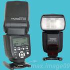 YONGNUO Flash Unit Speedlite YN560 III for Sony RX1 RX100-II a6000 Nex7 RX10-II
