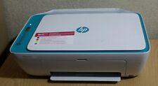 HP DeskJet 2632 All-in-One Inkjet Printer