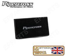 PIPERCROSS AIR FILTER PP1401 FORD FOCUS Mk1 1.4 1.6 1.8 2.0 16V TDCi TDI ST170