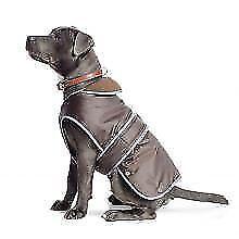 Ropa y calzado abrigo de forro polar para perros