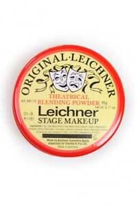 KRYOLAN LEICHNER BLENDING POWDER