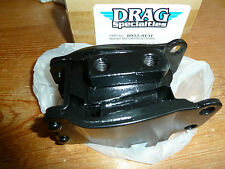 Front Motor Mount Isolator for Harley-Davidson Dyna 1991 to 2017