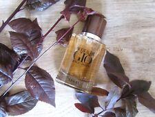 Armani Acqua di Gio Homme Absolu Eau de Parfum - 40 ml EDP OVP