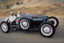 455084 1928 FORD sprint racer A4 papier photo