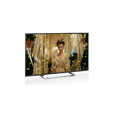 "Panasonic TX-49FSW504 123cm 49"" Smart Fernseher"