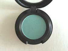 MAC Eyeshadow 1.5g - Haunting -  Brand new in box