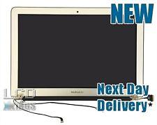 Apple Macbook Air A1466 LCD Assembly EMC 2632 EMC 2925