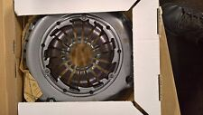 GENUINE NEW VAUXHALL 1.7 CDTI CLUTCH COVER PLATE 93181251