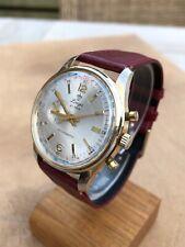Lings 21 prix Vintage horloge