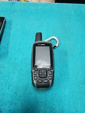 New ListingGpsmap64St Garmin Gps Fully Tested unit only see description