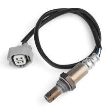 Upstream Lambda O2 Oxygen Sensor For JAGUAR X-TYPE 2.0/ 2.5/ 3.0 V6 C2C7359 T1R