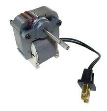 Nutone Fan Motor (C34417, C-34417, 34417000) 3000 RPM, 120 Volts # 34417