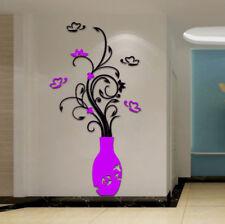De Arte Pared Decoración Dormitorio Calcomanías El Los Para Niños DeWE29HIbY