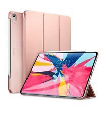 "ESR iPad 5th/6th Gen 9.7""  2018/2017 Case, Lightweight Smart Case Trifold Stand"